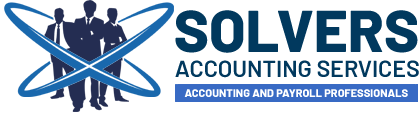 Solvers Accounting Services
